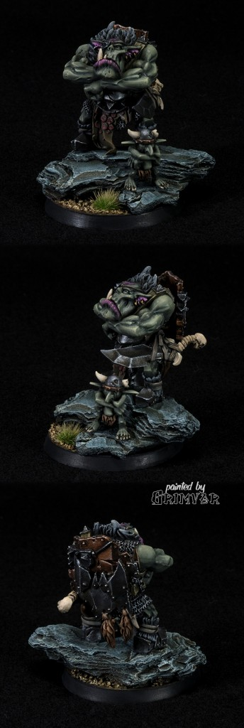 GW_Gamesday_2007_Orc_Boss