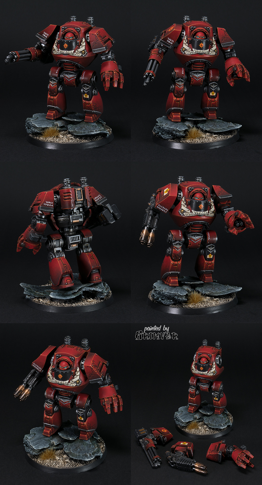 GW_Word_Bearers_Contemptor