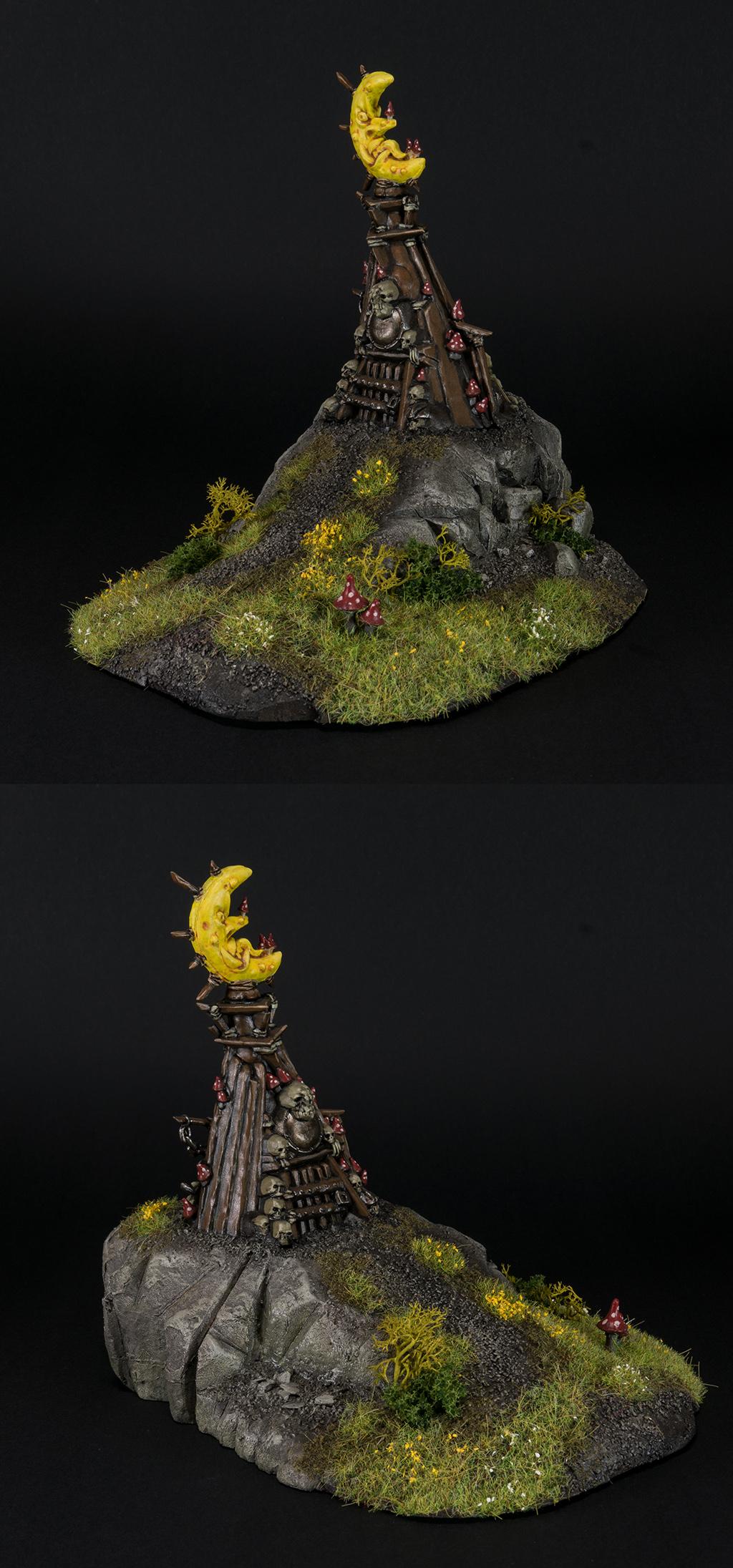 Goblin_Hut
