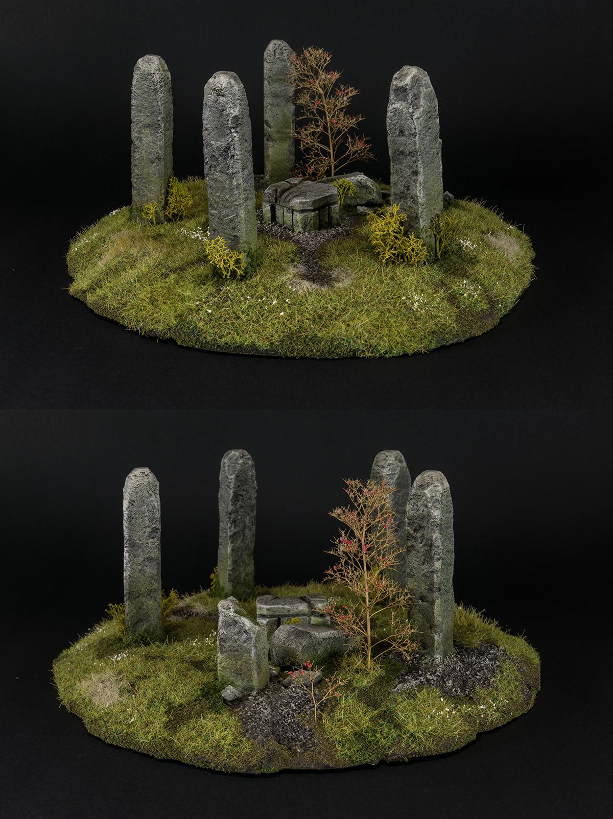 Stone_Circle