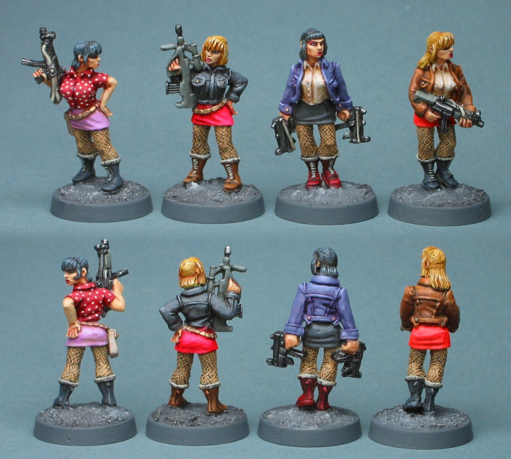 foundry_gun_girls