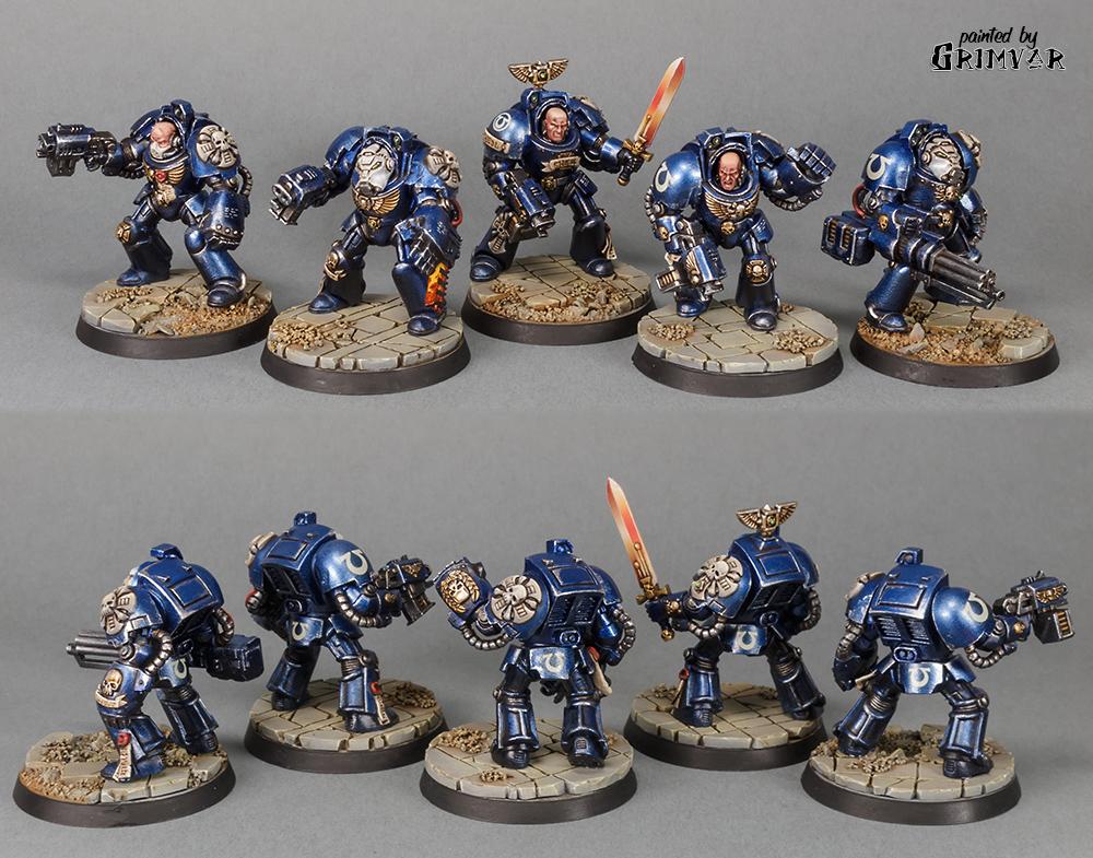 gw-Ultramarines_Terminators