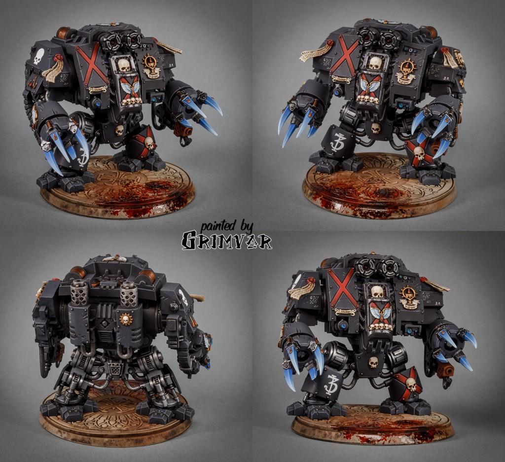 gw-death_company_dreadnought