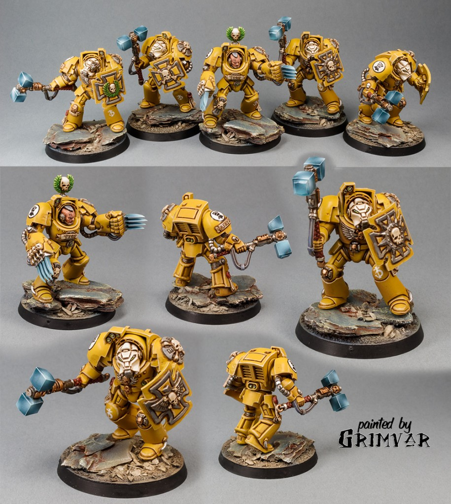 gw_impfist_assault_terminators