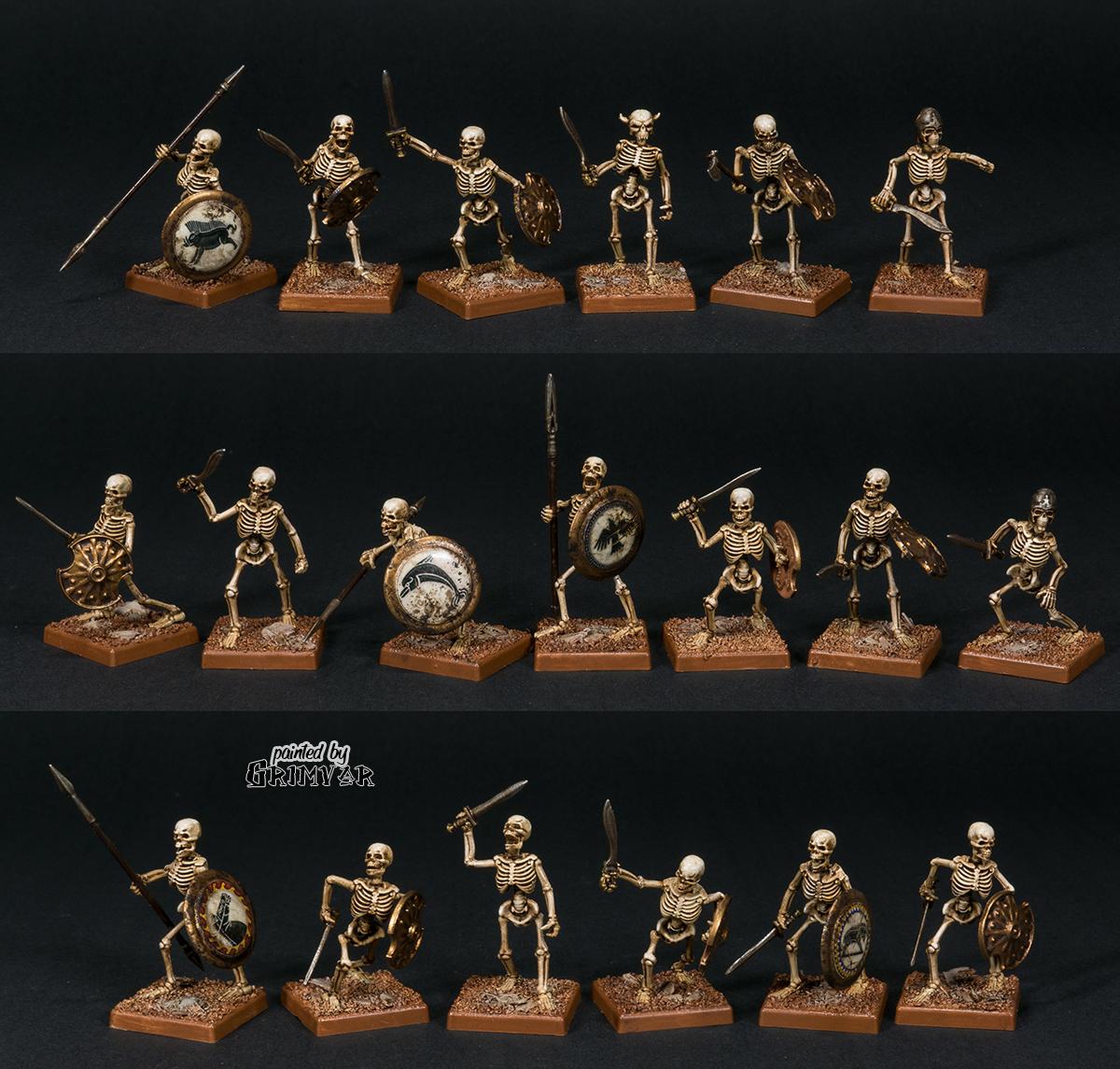 wargames_factory-skeleton_warriors